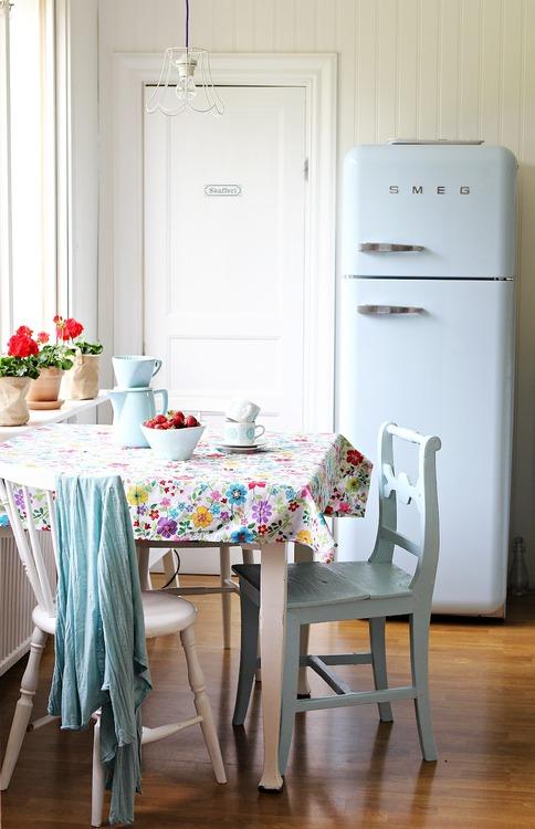 25 Ideen Um Ostern Den Fruhling Und Die Freien Tage Zu