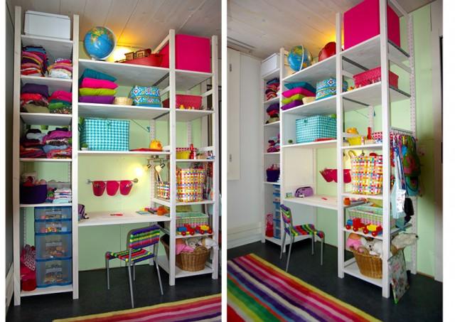 leserbriefkasten kreative post und ein blick hinter die kulissen sweet home. Black Bedroom Furniture Sets. Home Design Ideas