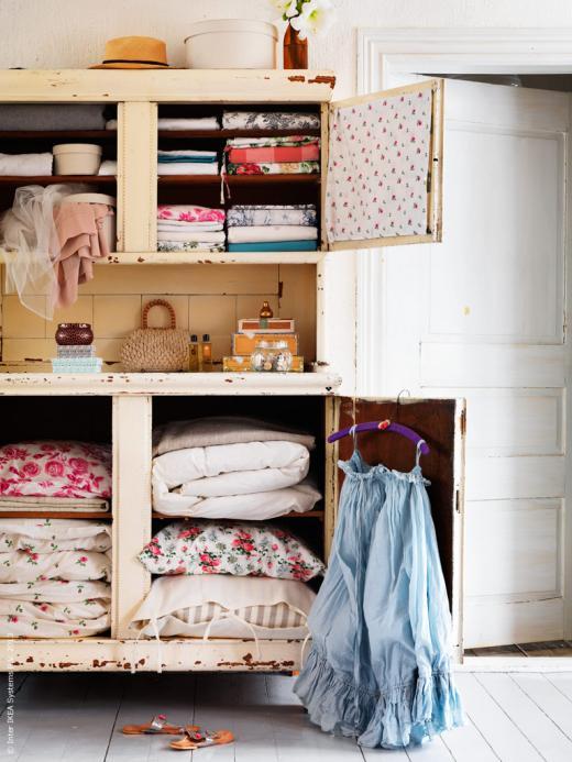 s sses statt sonne sweet home. Black Bedroom Furniture Sets. Home Design Ideas