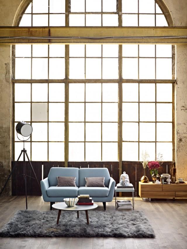 Wohnideen Warmen Farben Warme Farben Wohnideen Bilder