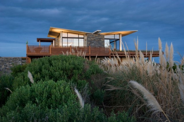Traumhaus am Meer | Sweet Home