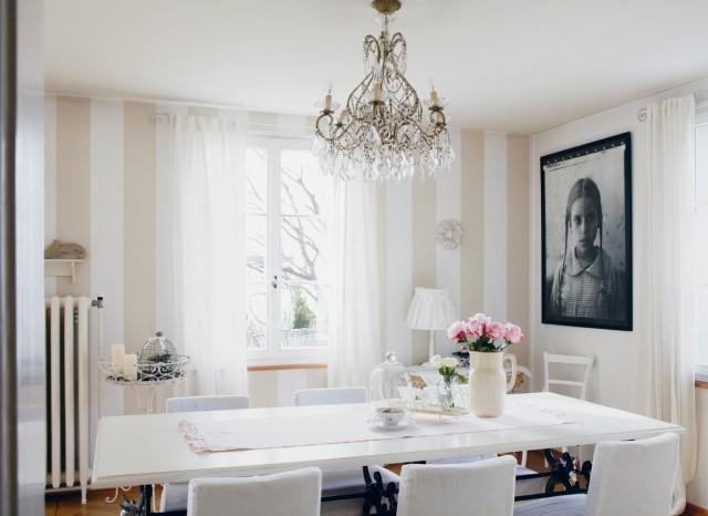wundersch ne sommerstreifen sweet home. Black Bedroom Furniture Sets. Home Design Ideas