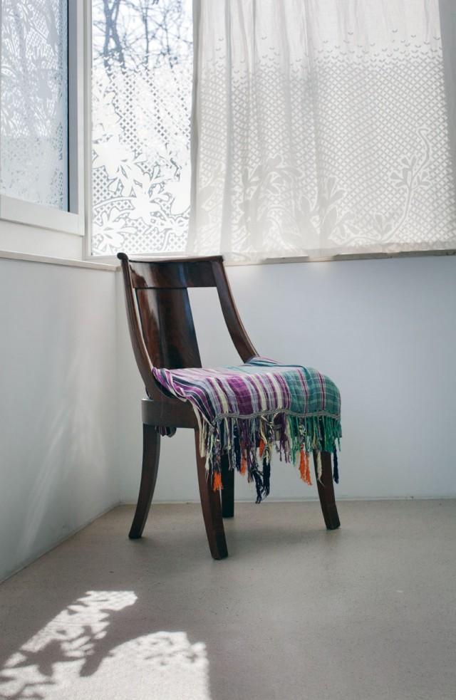 mitten im kreis 4 sweet home. Black Bedroom Furniture Sets. Home Design Ideas