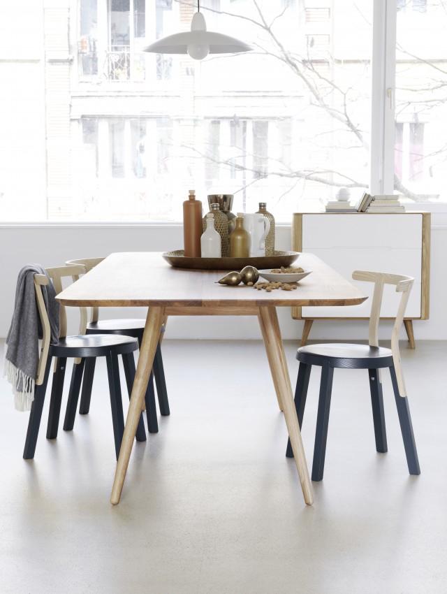 Esszimmer ikea  Stühle Esszimmer Ikea: Neue orginalverpackte ikea gilbert stühle ...