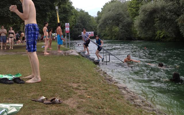 Schwimmbad Archive | Stadtblog : Stadtblog
