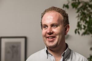Arnaud Bertrand, Gründer und CEO von HouseTrip.