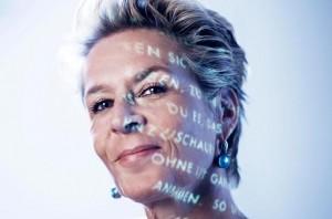 LilianeBoltshauser