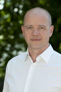 Claudius Fischli, Trainer und Organisationsberater.