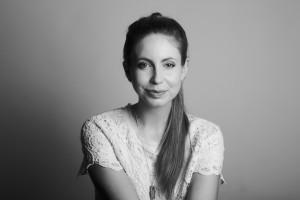 Christiane Stenger, Autorin, Moderatorin und Gedächtnisweltmeisterin.