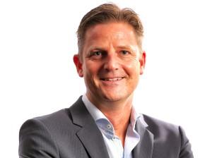 Malte Osthagen, Berater mit Fokus auf Kompetenzen.
