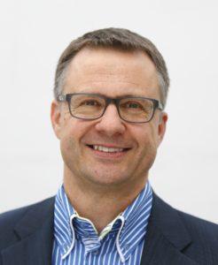 Harald Pichler hält wenig von selbsternannten Sinnstiftern. Foto: friedlundpartner.at