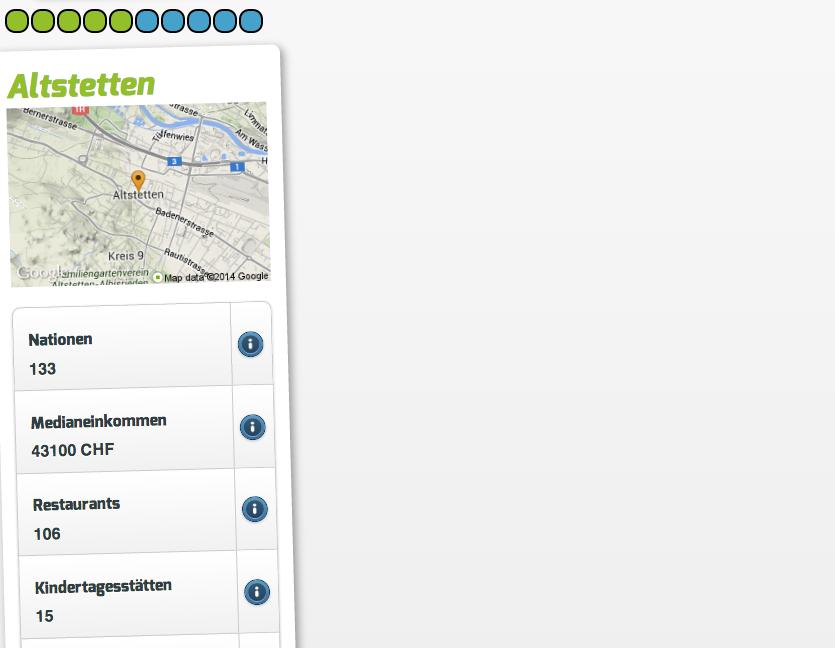 Bildschirmfoto 2014-02-16 um 15.47.31