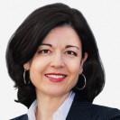 ZH Sauter Regina FDP