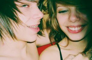 10 Beziehungstipps für Teenager