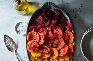 10 raffinierte Rezepte