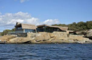 Die 10 schönsten Sommerhäuser auf Sweet Home