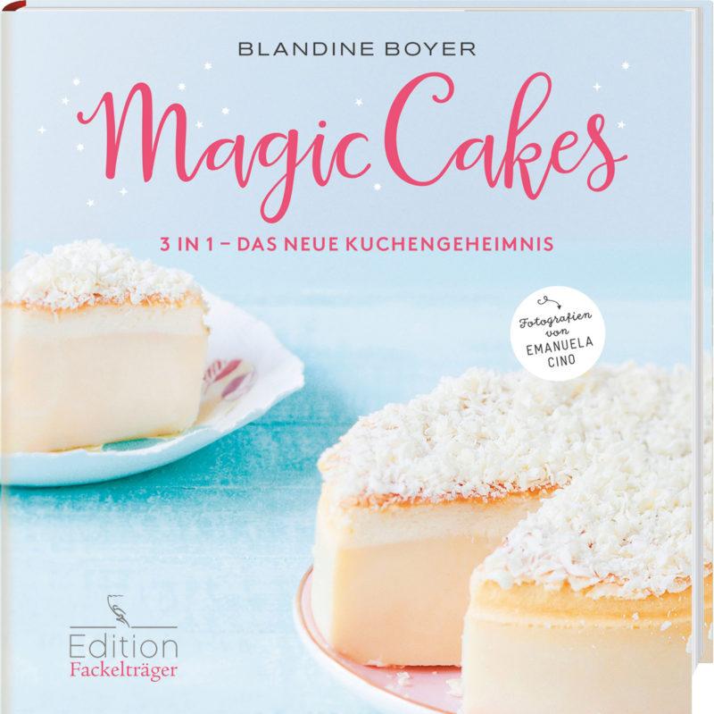 Magic Cakes_3D