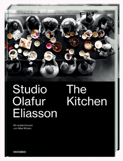 959-6_cover_the-kitchen_3d