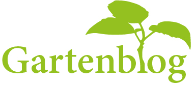 Gartenblog -