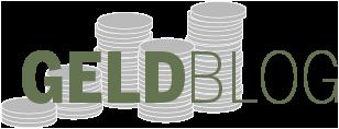 Geldblog -