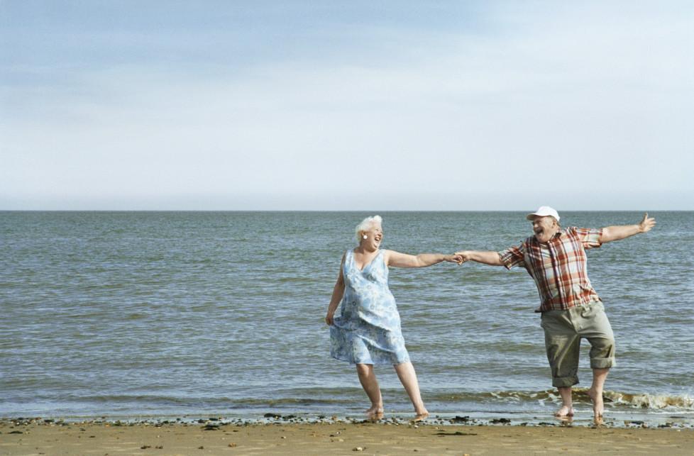 Mittels freiwilligen Einzahlungen in die Pensionskasse verbessert man seine Vorsorgesituation und spart Steuern. Foto: Getty Images