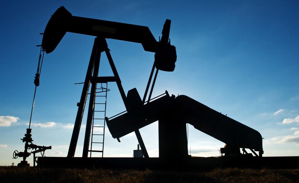 Öl-Überangebot führt zu grossem Konkurrenzkampf und niedrigen Preisen. Foto: Getty