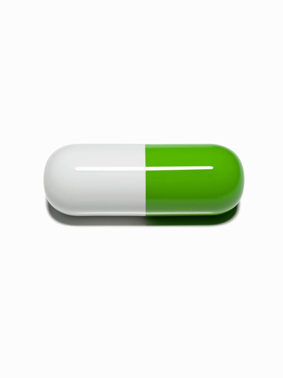 Diskussion um ausufernde Medikamentenpreise: Transaktionen werden angeheizt. Foto: Getty