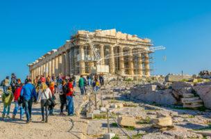 shutterstock_akropolis