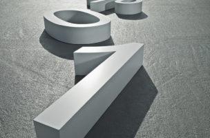 3 s ule bank oder versicherung ist die frage. Black Bedroom Furniture Sets. Home Design Ideas