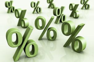 Wie man Geld sicher anlegt – und doch mehr Zins bekommt