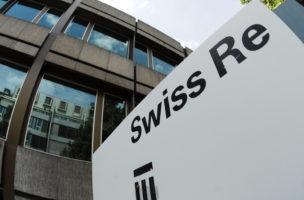 Schweizer Aktien: Wo die höchsten Dividenden locken