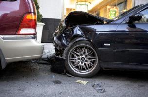 Sobald Personen verletzt sind und allenfalls anhaltende gesundheitliche Schäden daraus resultieren, kann dss ein langer und teurer Rechtsfall werden. Foto: PD