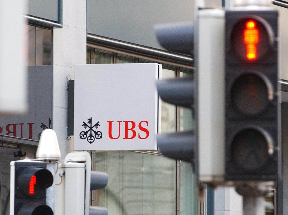 Geldanlage mit Mandat: Wichtig ist, dass die Bank diversifiziert, aber auch dann bleiben die Risiken bestehen. Foto: Key