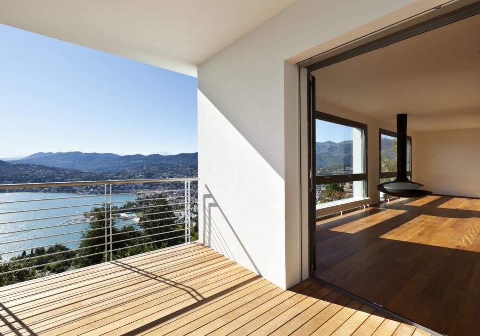 pensionskassengeld f r eine wohnung im ausland. Black Bedroom Furniture Sets. Home Design Ideas