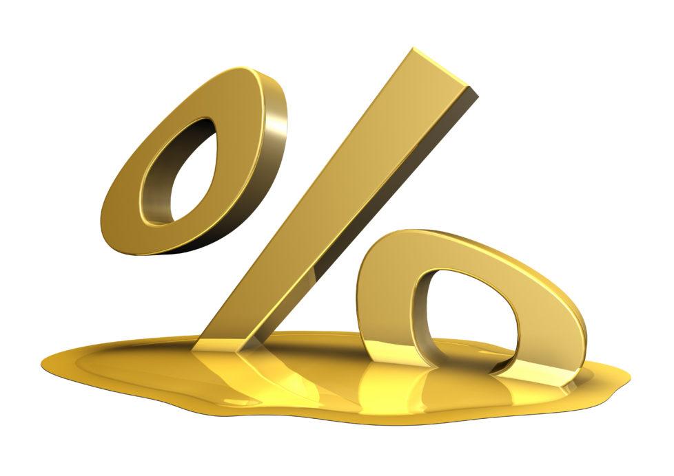 Anlagefonds bieten höhere Renditen als Sparkonten – aber auch mehr Risiko. Foto: Getty Images