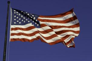Sind ausländische Anleger mit mehr als 60'000 US-Dollar in US-Aktien oder -Anleihern investiert, werden sie im Erbfall steuerpflichtig. Foto: Getty Images