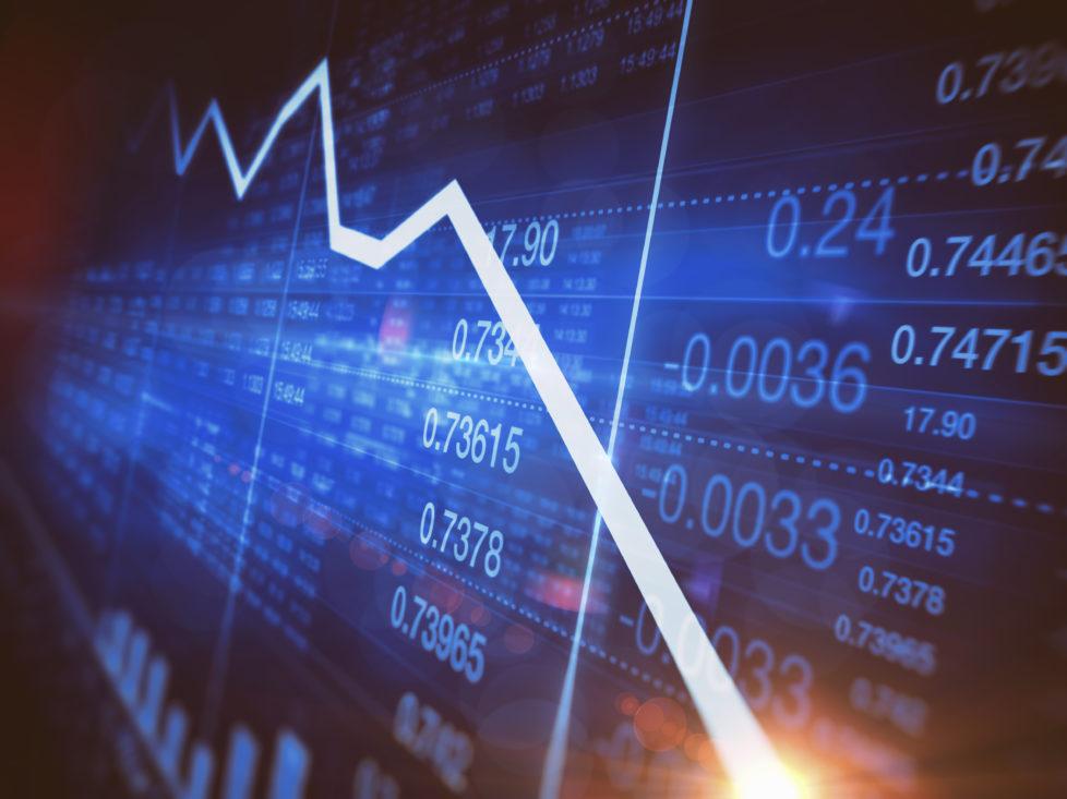 Vorsorgesparen mit grossem Aktienanteil ist etwas für junge Anleger. Foto: Getty Images