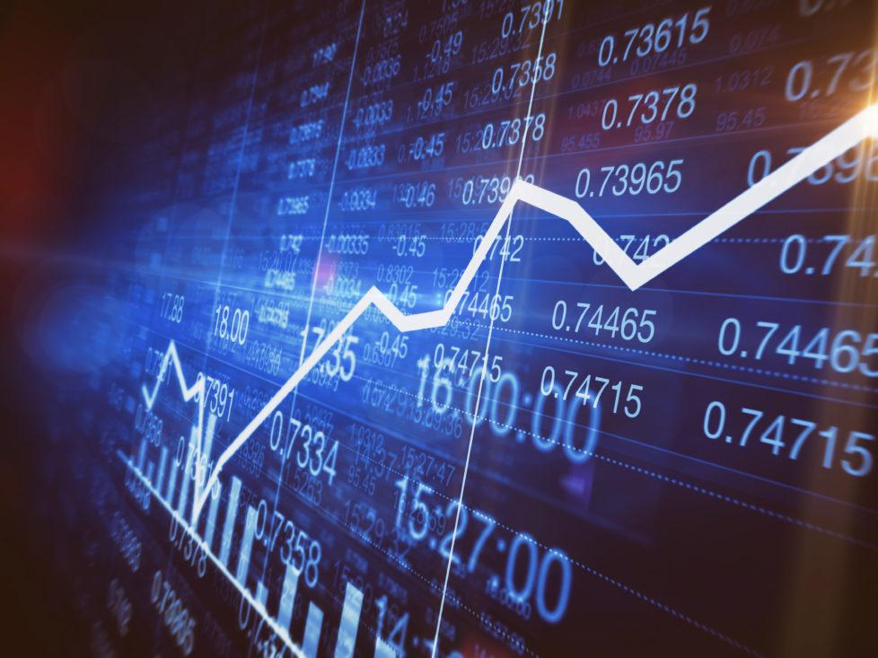 Reine Kurspflege via Aktienrückkäufe können problematisch sein. Foto: Getty Images