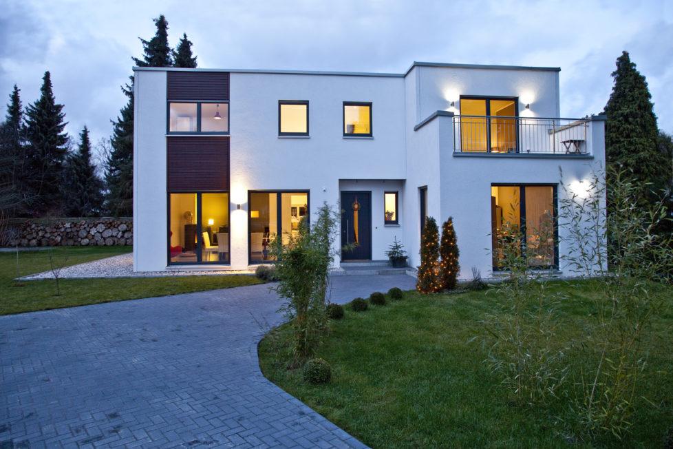 sparen fr ein haus trendy sparen fr ein haus with sparen fr ein haus stunning haus und with. Black Bedroom Furniture Sets. Home Design Ideas