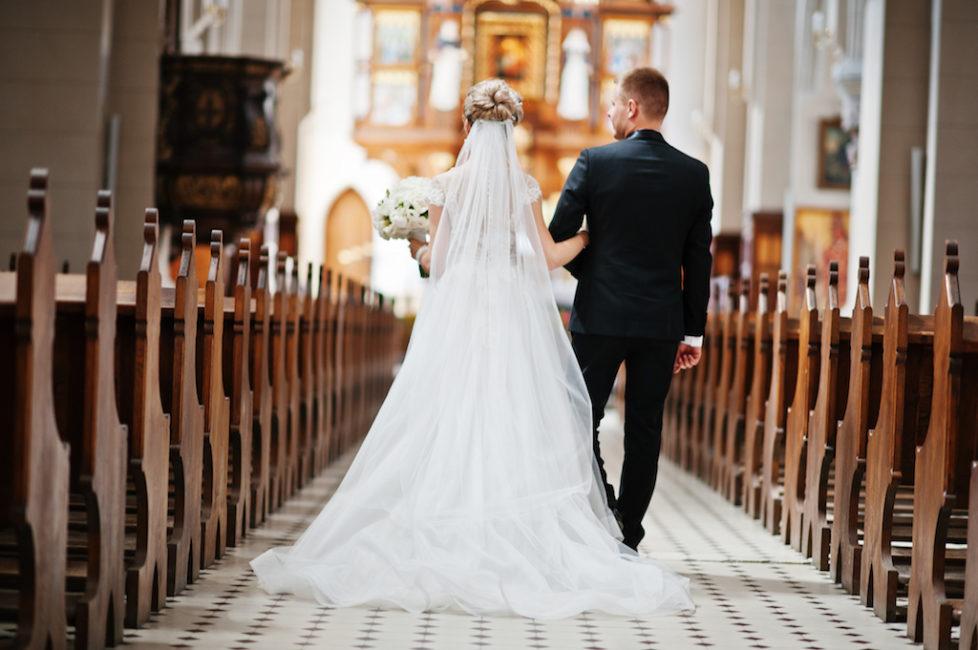 Er sucht sie zum heiraten schweiz