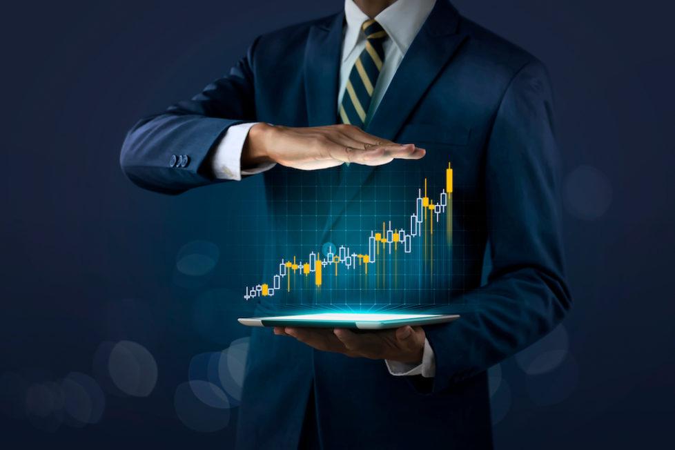 So Investieren Sie Günstig Und Langfristig In Aktien