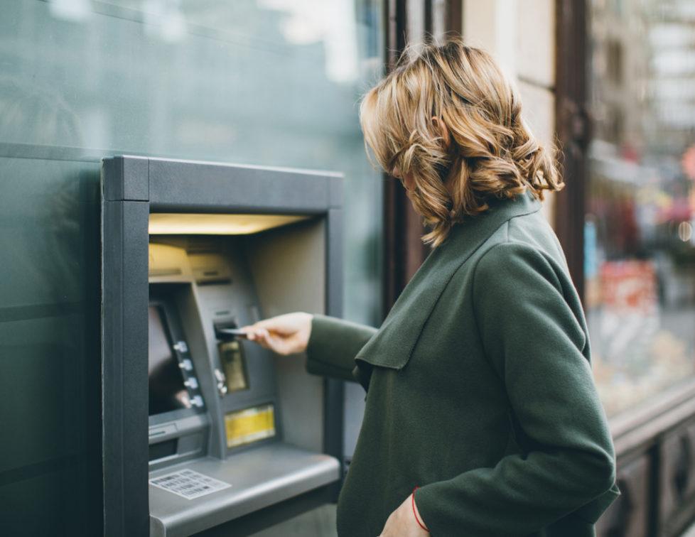 wie sicher ist mein geld im bankschließfach