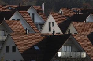 purchase cheap 8f4be c8c2e Schlagwort Immobilien   Geldblog : Geldblog