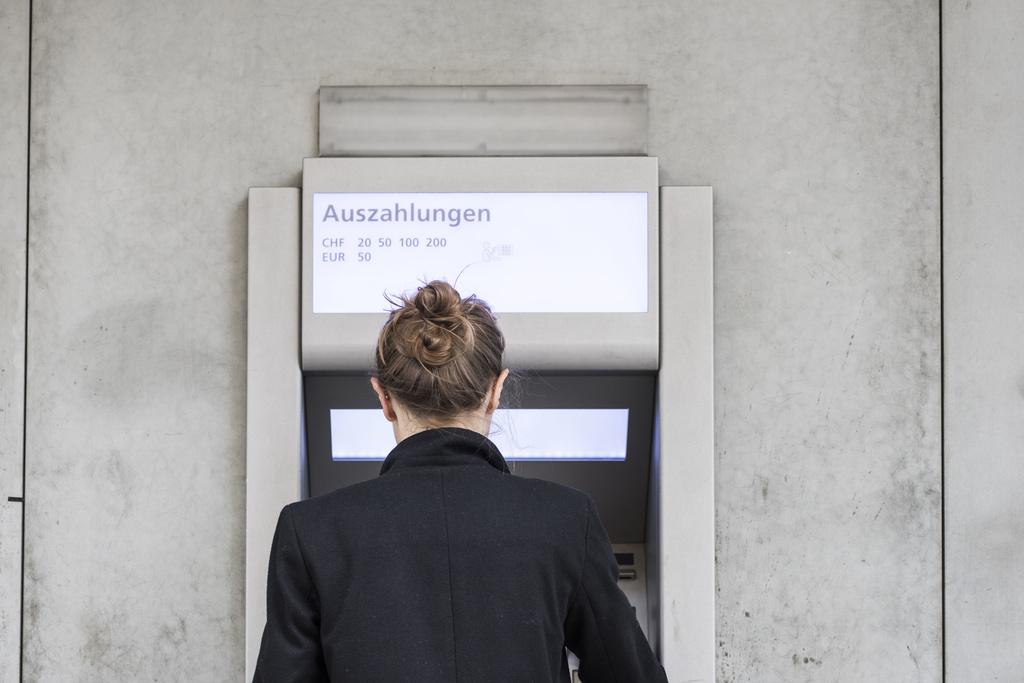 Wie Viel Geld Kann Man Abheben Volksbank