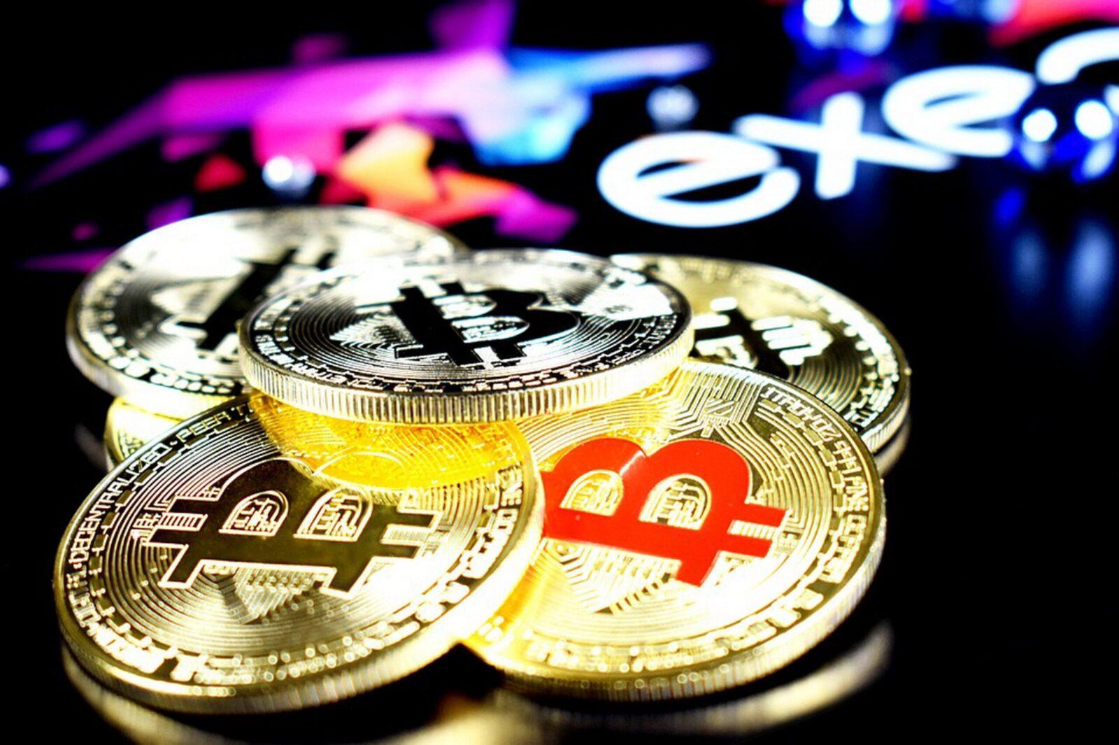 wie viel geld ist gut um in bitcoin zu investieren krypto prop handel