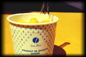 glace4
