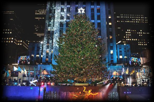 rockefeller-christmas-tree-w8rsxpil