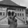 In Ai Weiweis Kunst-Armee