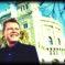 Wahlkampfvideos: Reto Nause