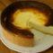 Der finale Quarkkuchen